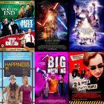 Фильмы 2019 года смотреть онлайн бесплатно в хорошем качестве hd 1080