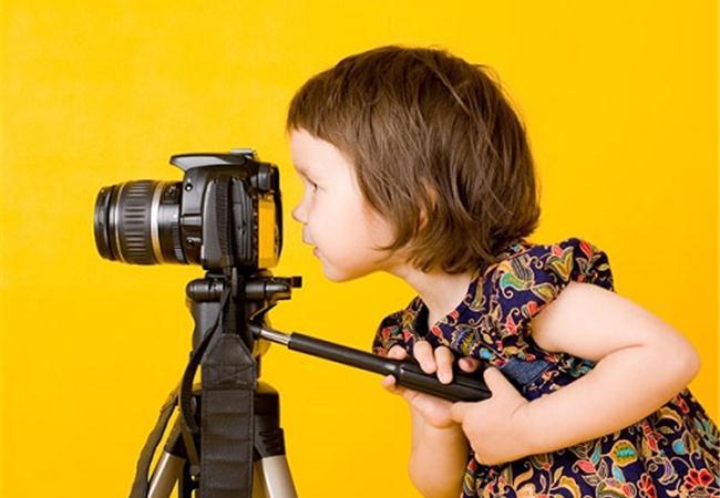 2D и 3D анимация, видеосъемка, клип видео