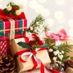 Что подарить на новогоднем корпоративе? Идеи для новогодних подарков 2019