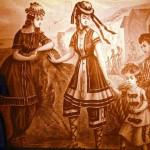 Как отдыхали в Крыму в XIX веке