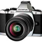 Штатив для вашего фотоаппарата: на чём остановить выбор?