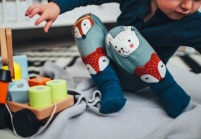 Сертификация детских игрушек. Что дает добровольный сертификат на игрушки?