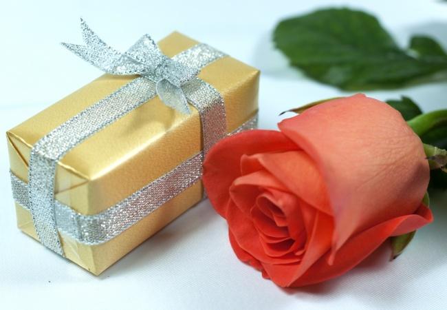 Оригинальные подарки — когда не знаешь, что подарить мужу, другу или отцу