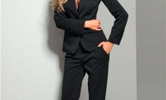 Пошив женского костюма под заказ