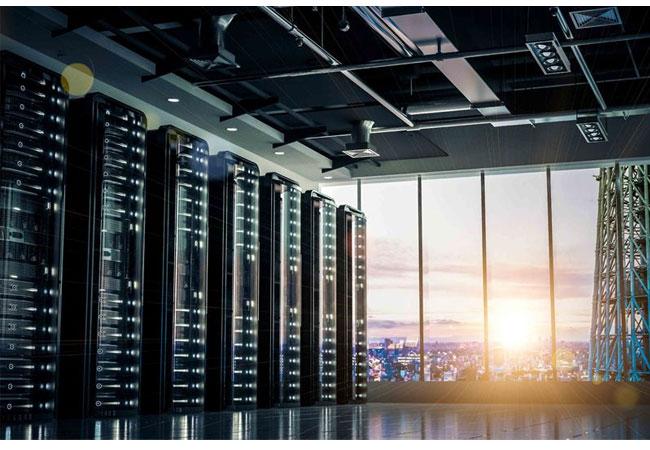Хостинг серверов CS GO