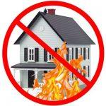 Пожарная безопасность. Получение сертификата пожарной безопасности