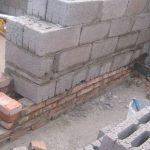 Кладка стен и стройка в Екатеринбурге и Челябинске