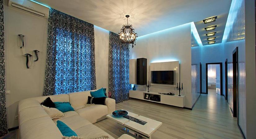 Ремонт квартир в Тюмени недорого