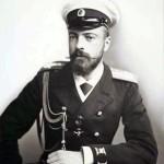 Крым в судьбе Великого князя Александра и Ксении Романовых