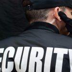 Охранные системы. Физическая безопасность в Киеве
