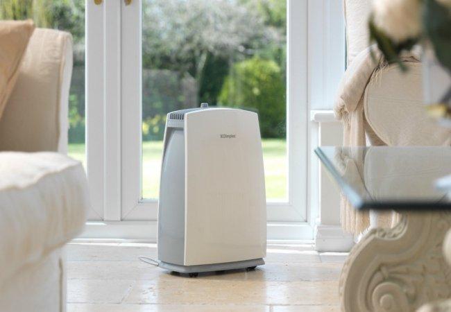 Автоматические системы освежителей воздуха и технологии гигиены пространства. Освежение и ароматизация воздуха в помещениях