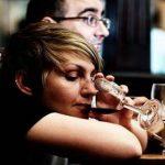 Эффективное лечение алкоголизма. Что значит – вшить торпеду от алкоголизма?