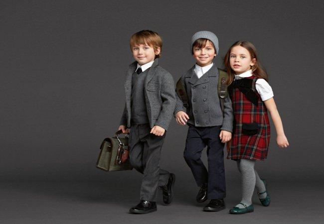 Как выбрать детские колготки?
