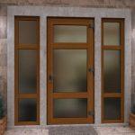 На що потрібно звернути увагу при виборі вхідних дверей? Монтаж вхідних та міжкімнатних дверей