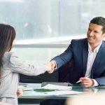 Взять потребительский кредит под низкий процент