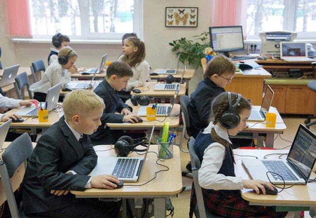Готовые домашние задание — помощь ученикам