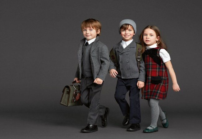 Почему не стоит задумываться над тем, чтобы купить штаны, джинсы для мальчика в возрасте от 2 до 5 лет у нас?
