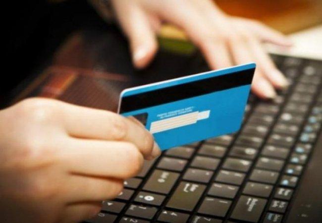 Кто имеет право получить быстрый кредит онлайн? Сервис сравнения онлайн займов в Украине