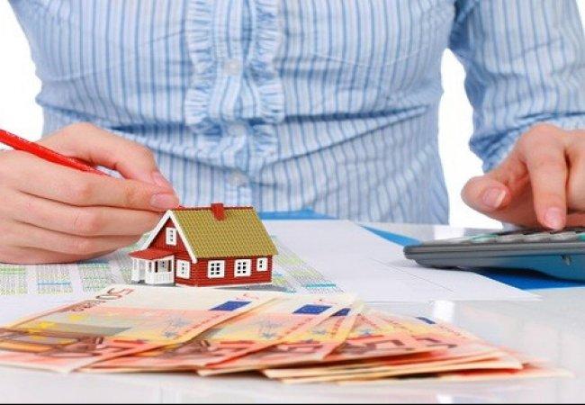 Умови надання кредиту онлайн — ШВИДКА ДОПОМОГА