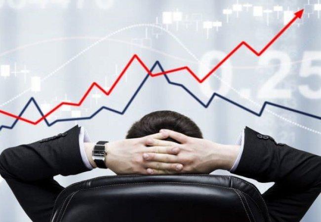 Инвестиции, продажа, покупка бизнеса, недвижимости, бизнес-иммиграция. Форекс-брокеры, фонды, компании, офшоры, счета