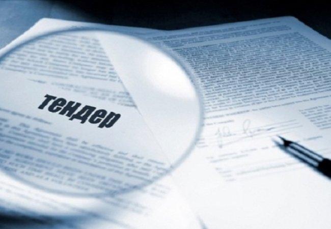 Бюро переводов в Харькове. Мир легальных документов и апостилей