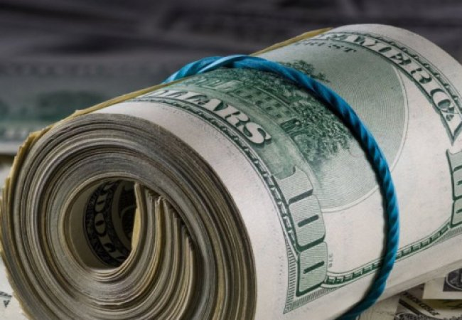 Почему американский доллар самая популярная валюта? Курс доллара в Алматы на сегодня