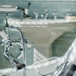 Как выбрать сантехнику для всего дома