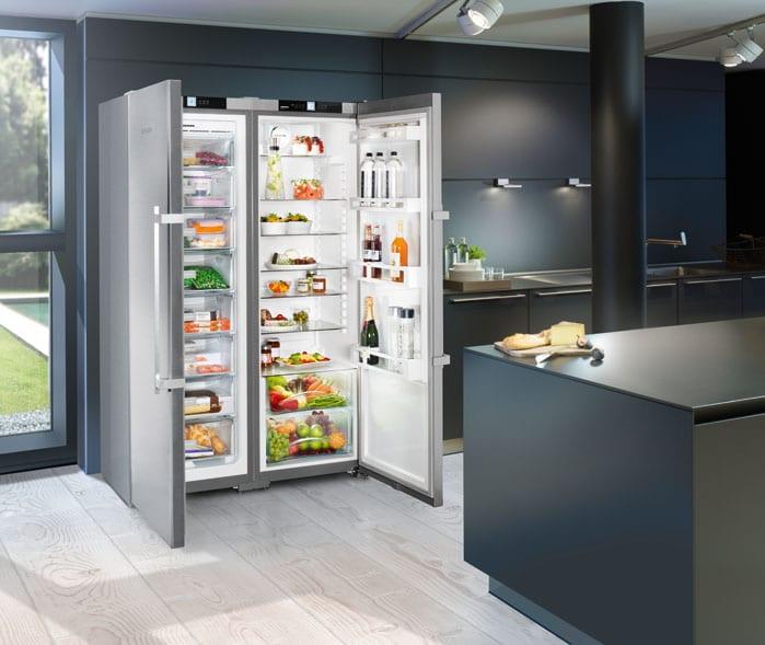 Руководство по покупке холодильника: Исчерпывающее руководство по выбору лучшего холодильника для вашего дома