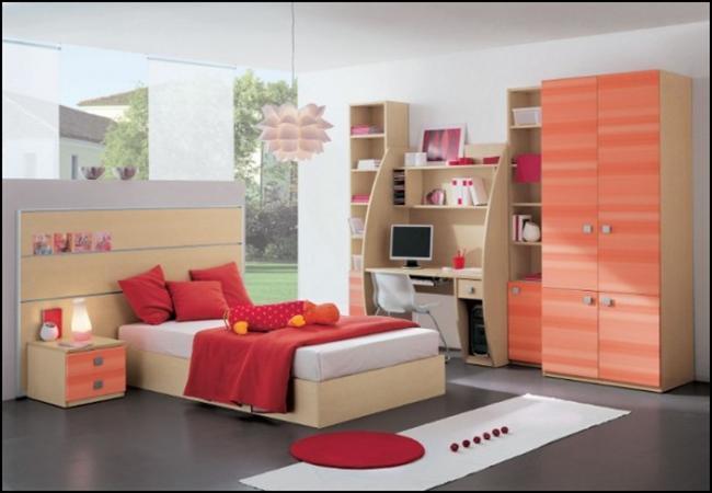 Покупка мебели у фабрики