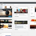 Заказать создание сайта на WordPress