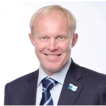 Чепиков Сергей Владимирович — Биатлонист, лыжник, общественный и государственный деятель, депутат