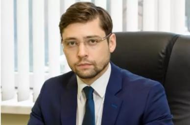 Биография Александра Якубовского
