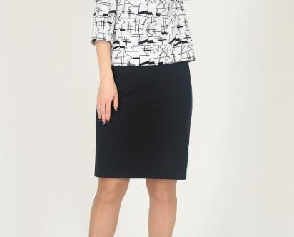 Женские юбки оптом от производителя