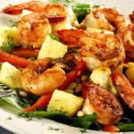 Крымская кухня — что можно попробовать в Крыму?