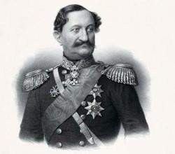 Лазарь Маркович Серебряков