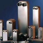 Паяные пластинчатые теплообменники – преимущества применения