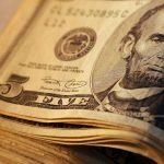Причины инвестирования в доллар сейчас