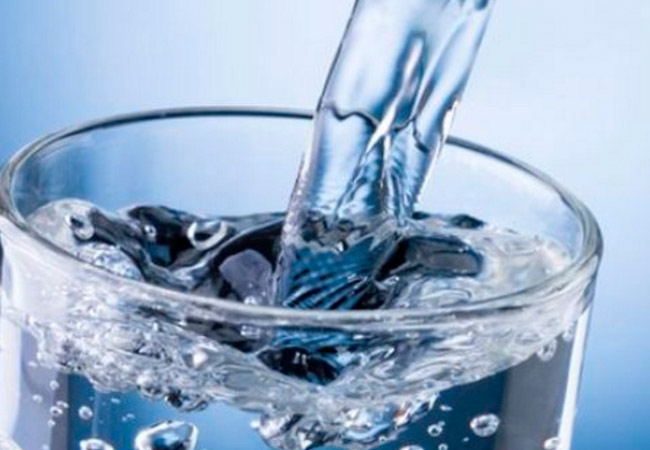 Услуги службы доставки питьевой воды в Киеве
