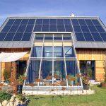 Найсучасніші енергетичні технології в Україні. Які переваги та користь можна отримати?