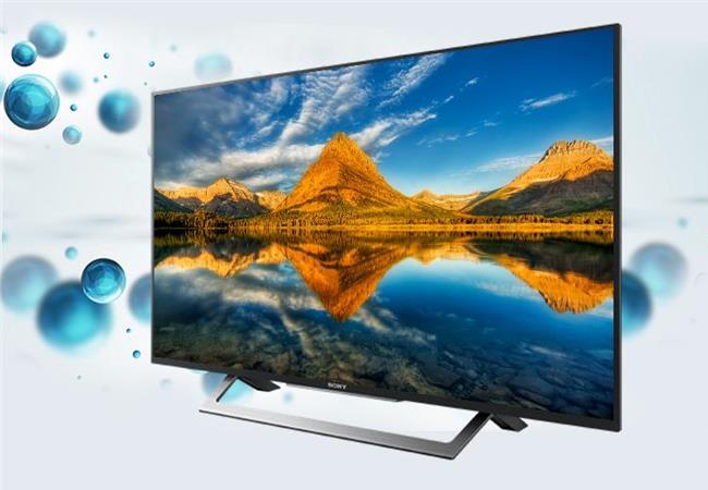 Sony – лучшие телевизоры от фотомастера. Телевизоры Sony: ассортимент и параметры выбора
