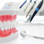 Современная стоматология в СПб