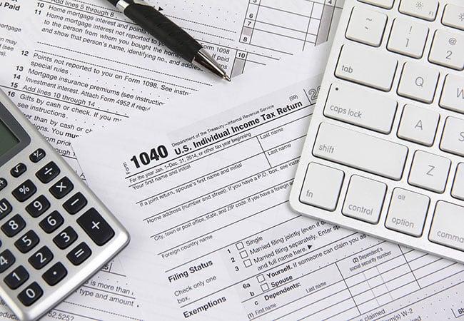 Как стать бухгалтером? Что такое НДС: особенности расчета и взимания налога