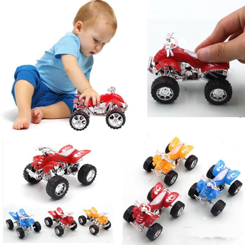 Модели и детские игрушки