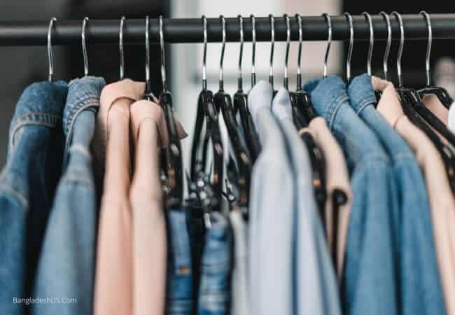 Куртки, пальто, шубы — составляющая любого гардероба верхней одежды