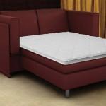 Специфика современных матрасов для диванов