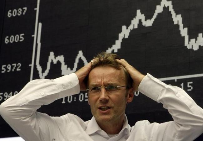 Обзор торговых условий брокера, вывод денег и отзывы реальных клиентов