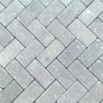 Профессиональная укладка тротуарной плитки от 450 руб. в Москве и Московская область