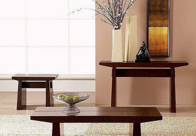 Выбор надежного и устойчивого стола для кухни, спальни и офиса