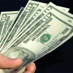 Курс доллара в Украине (курс USD к гривне, покупка/продажа)