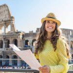 Автобусные туры в Европу. Удивительные экскурсионные туры без ночных переездов